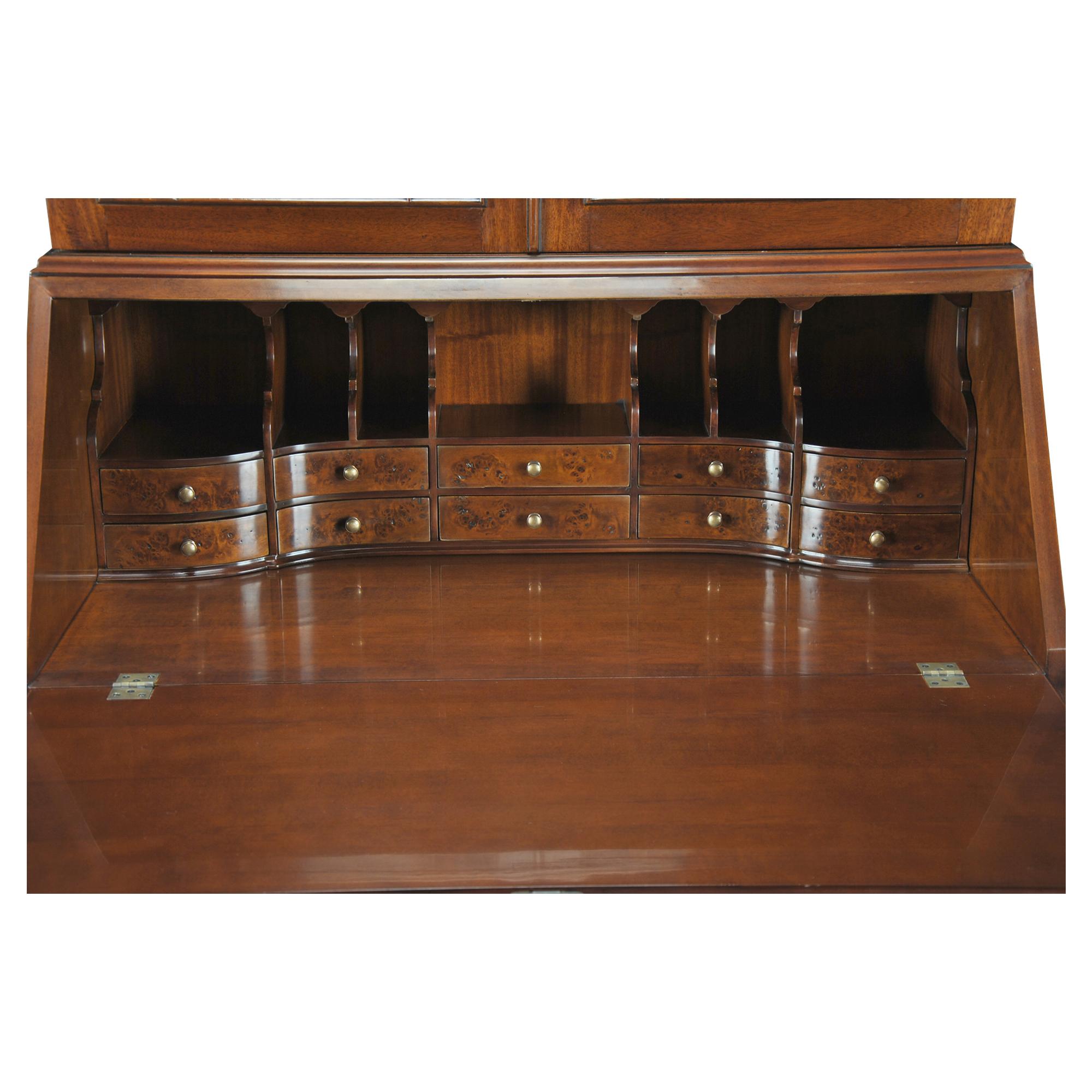 amalfi p asp co bookcase desk computer with table bookshelf white uk combo furniturefactor bookcases