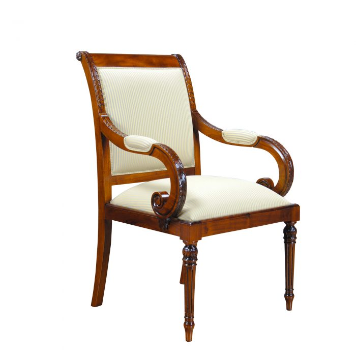 Awesome Mahogany Chairs Niagara Furniture Machost Co Dining Chair Design Ideas Machostcouk