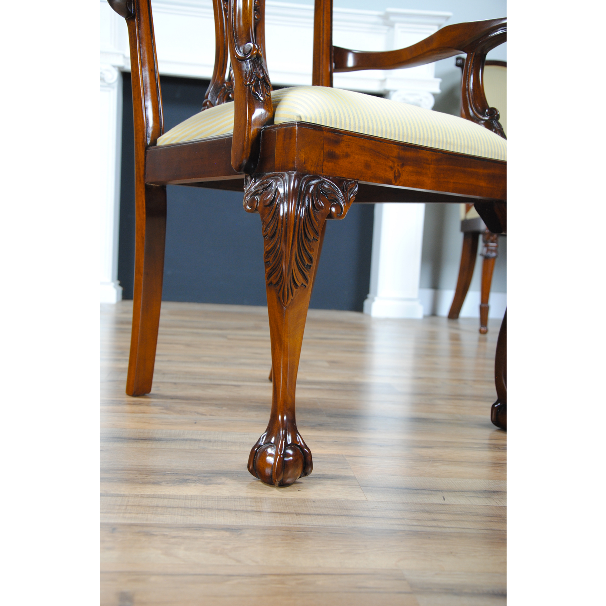 100 mahogany dining room sets kitchen table cool oval dining room table dining tables for - Mahogany dining room sets ideas ...