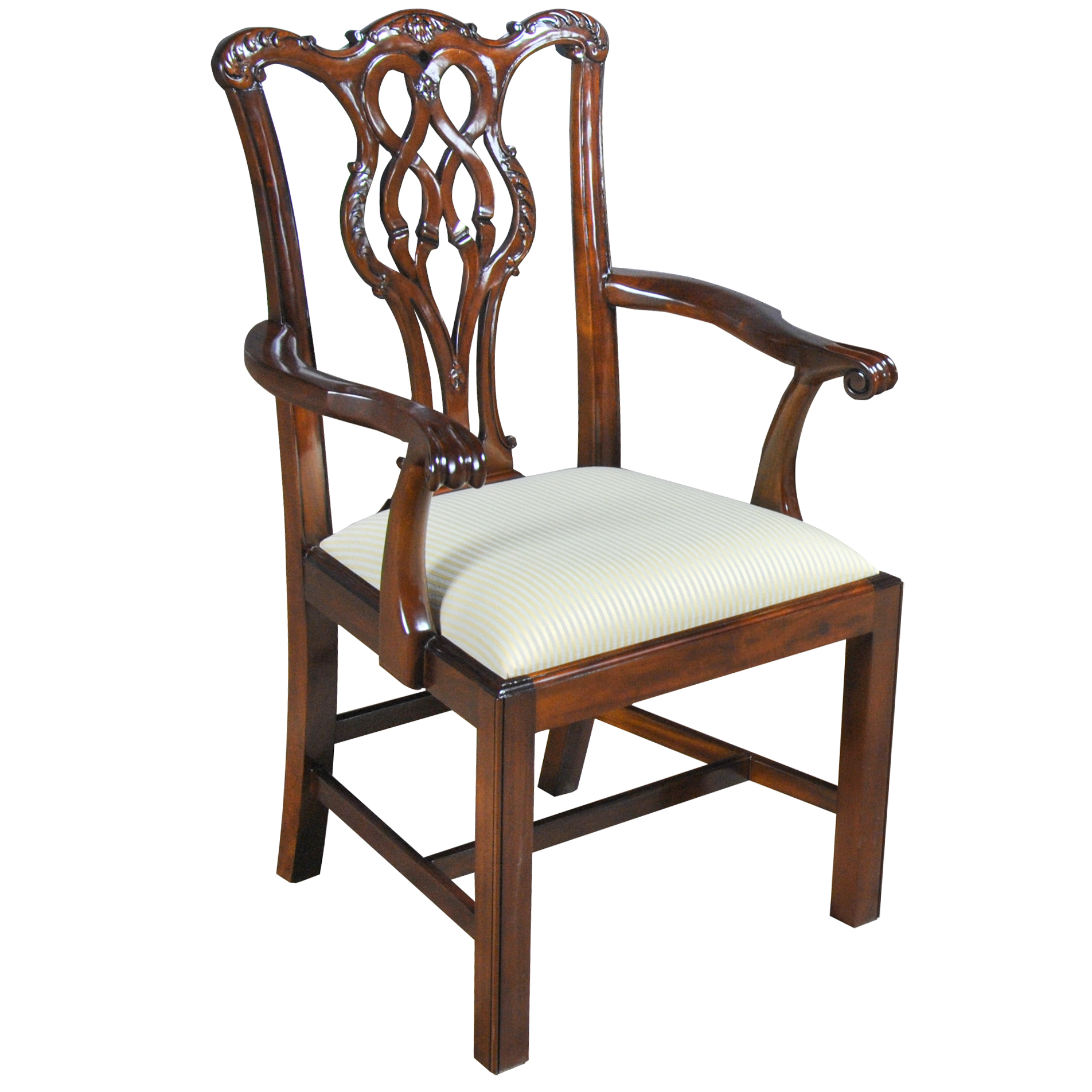 Mahogany Furniture together with Antique Chippendale Dining Chairs also Poly Wood A200 Euro Dining Height Arm Chair as well Chippendale Furniture also Catalogue item. on chippendale mahogany dining chair