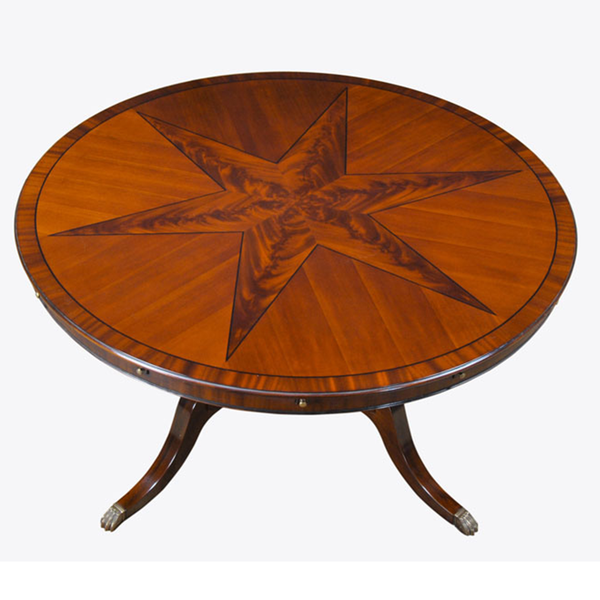 dining room table base highest quality pics