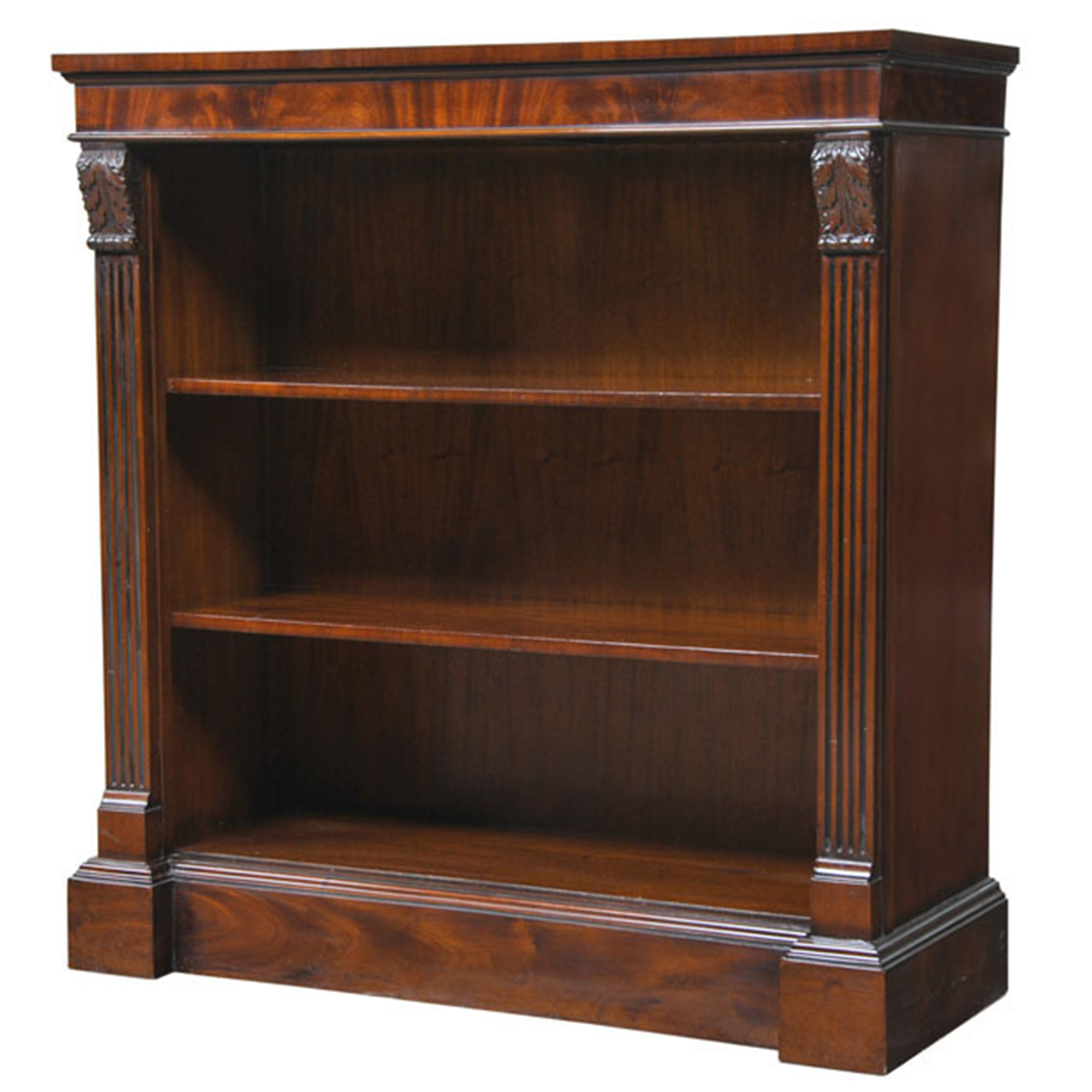 Mahogany bookshelf 28 images solid mahogany bookshelf bookcase 67414 qqynlev3m0 mahogany Badcock home furniture more cutler bay fl