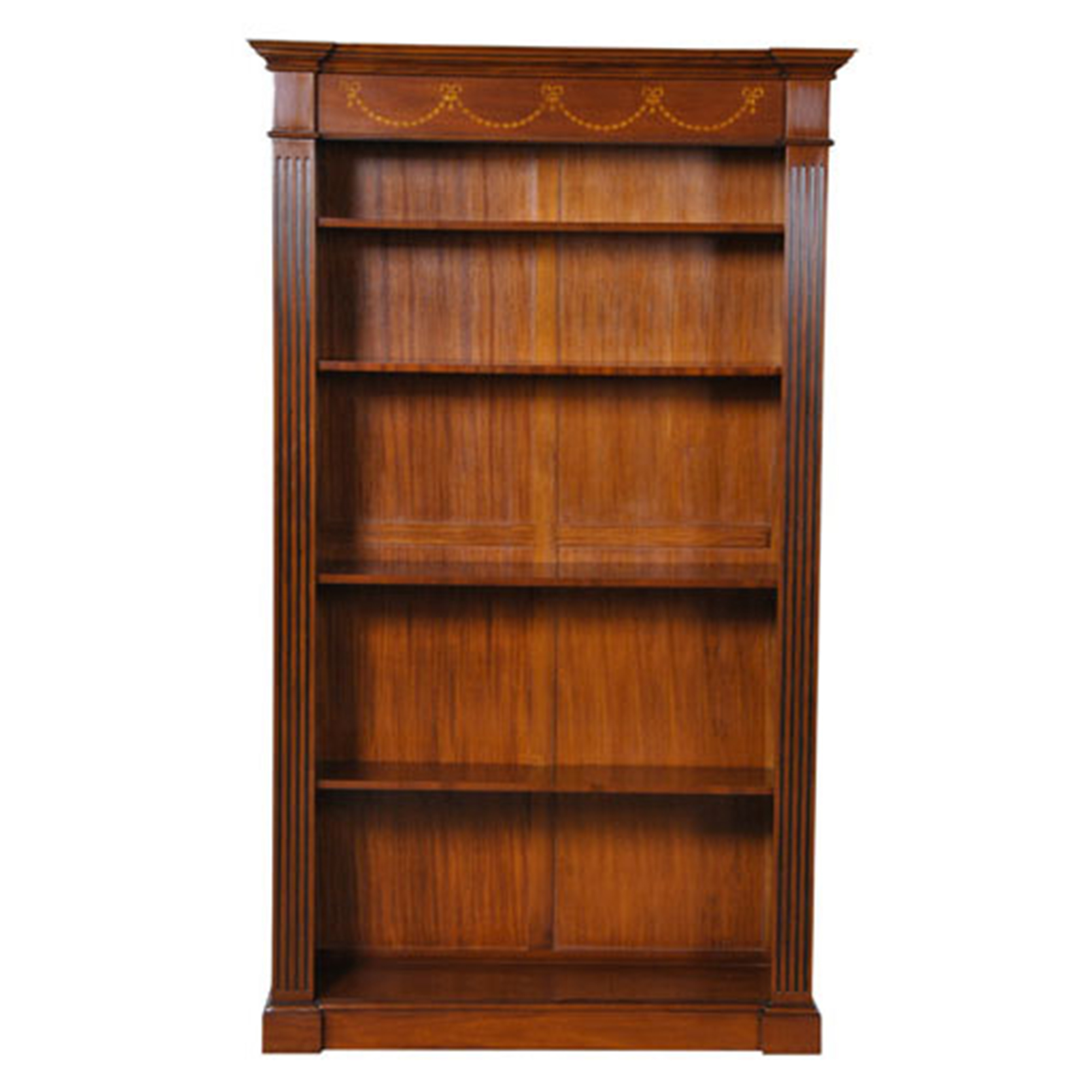 Bedroom Furniture Joinery