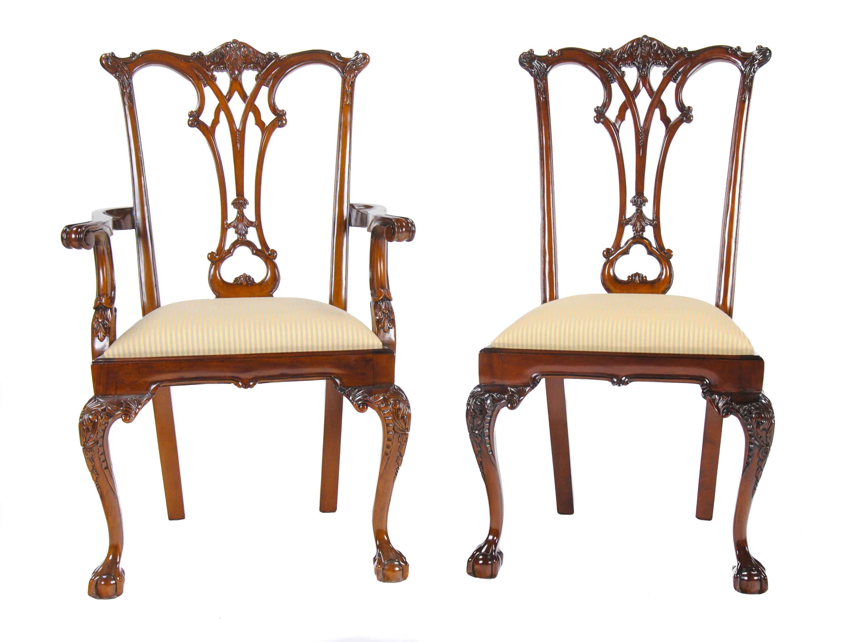 Gothic Furniture Com Home Design Ideas